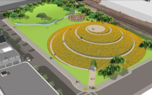 Ohlone Campaign Calls for Action to Save West Berkeley Shellmound Historic Ohlone Site